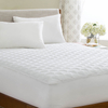 Water Proof Mattress Topper's Protector PRD-WMP19001