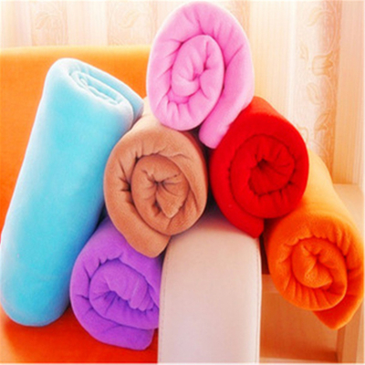 Fleece Blanket PRD-BB23001