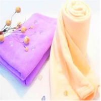 Coral Fleece Blanket PRD-BB23004