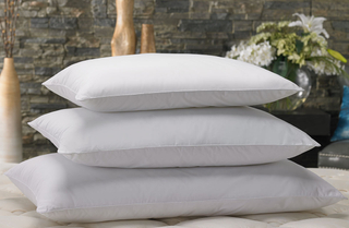 Synthetic Fiber Pillow PRD-SP8001