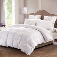 90% White Duck Down Duvet PRD-DD1003