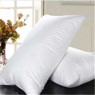 0.7D Microfiber Fiber Pillow PRD-RT0002